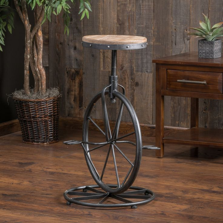 best ideas about Stool with wheels on Pinterest