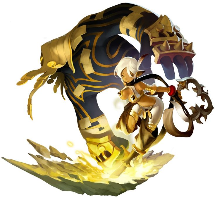 As the continuation of the Desert Dragon update, Dragon Nest Korea has confirmed that the new class branch of Kali, the Dancer, is set to be added on 20th December 2012.   This new branch will have 2 further advancements, Blade Dancer (physical damage) and Soul Dancer (magic damage), both of which can be seen…