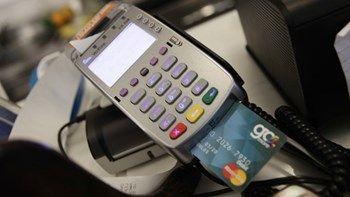 Αρχίζουν οι κληρώσεις για τα χρηματικά έπαθλα της εφορίας   Αρχίζουν από τον Αύγουστο οι κληρώσεις της εφορίας για τα χρηματικά έπαθλα που θα κερδίζουν οι φορολογούμενοι με βάση τις δαπάνες τους με πλαστικό χρήμα... from ΡΟΗ ΕΙΔΗΣΕΩΝ enikos.gr http://ift.tt/2uXHegz ΡΟΗ ΕΙΔΗΣΕΩΝ enikos.gr