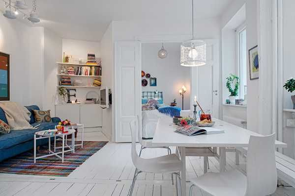 white-decorating-small-apartments-scandinavian-homes-1