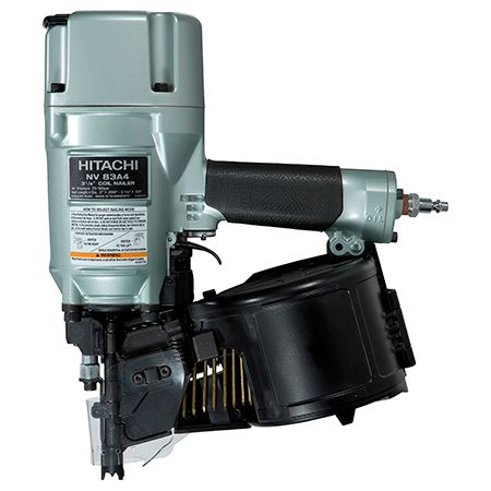 18 best Framing Nailers images on Pinterest | Cordless drill ...
