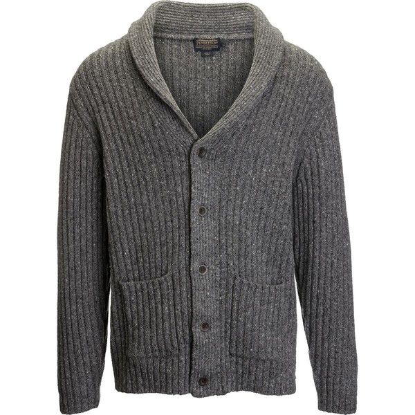 Best 25  Mens shawl cardigan ideas on Pinterest | Men sweater ...