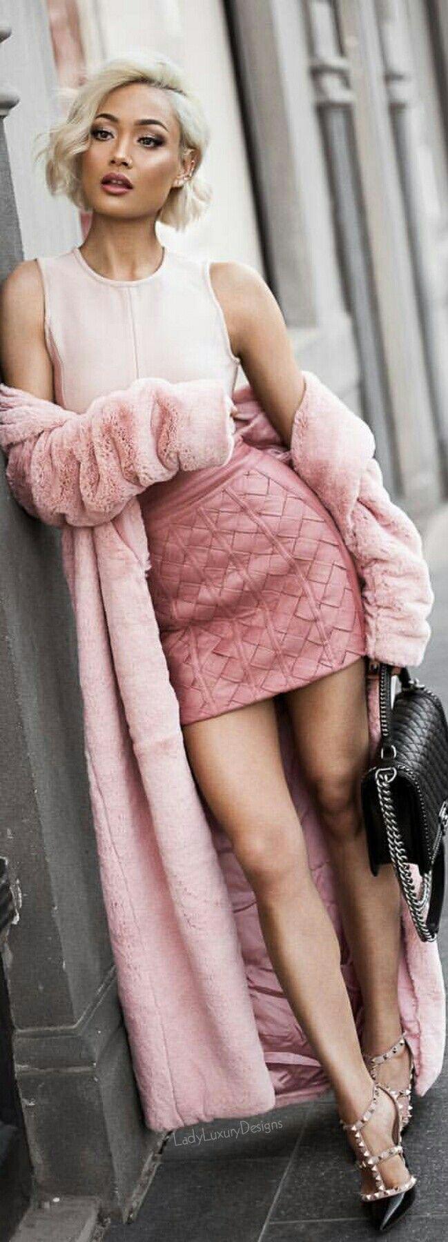 Cerramos el mes con Luxury Connoisseur || kallistos Stelios Karalis ||   •.♡ Follow me & FASHION PINK