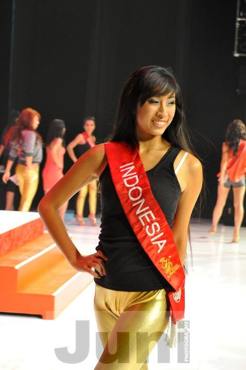 miss latina worldwide pageants in tennessee - photo#17