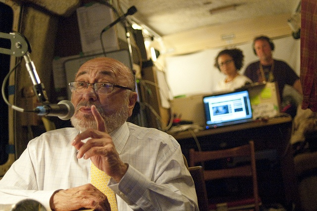 Monterey Jazz Festival 2012, Eddie Palmieri, KUSP Interview. Photo: Stephen Laufer: Jazz Festival, Kusp Interview, Stephen Laufer, Festival 2012, Groove Notes, Photo