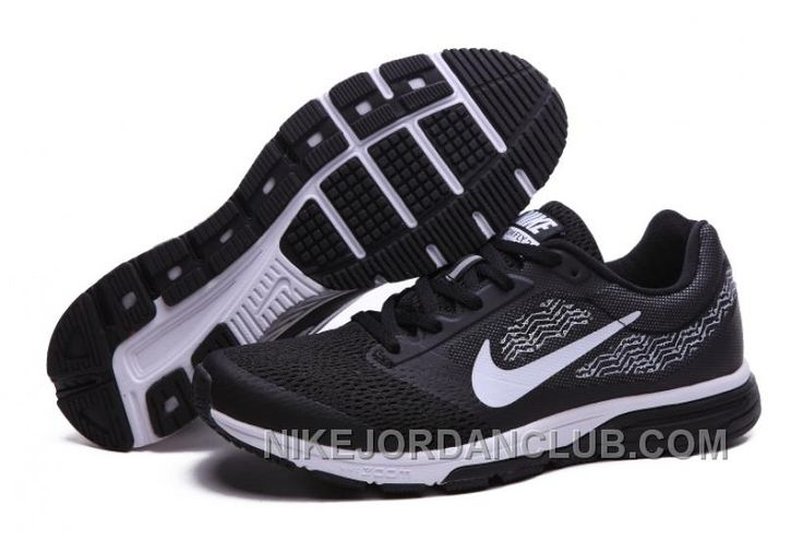http://www.nikejordanclub.com/uk-nike-air-zoom-fly-2-mens-running-shoes-sale-black-and-white.html UK NIKE AIR ZOOM FLY 2 MENS RUNNING SHOES SALE BLACK AND WHITE Only $90.00 , Free Shipping!