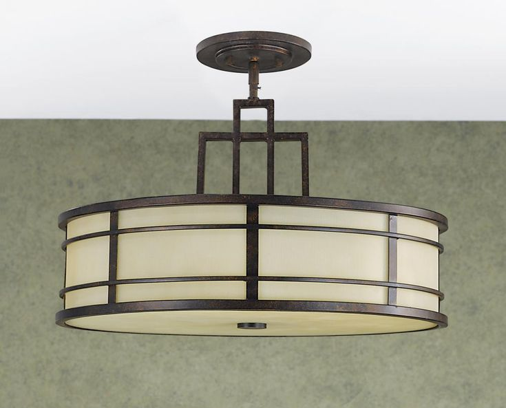 3 - LIGHT SHADE PENDANT : F2081/3GBZ-LA | Living Lighting Newmarket