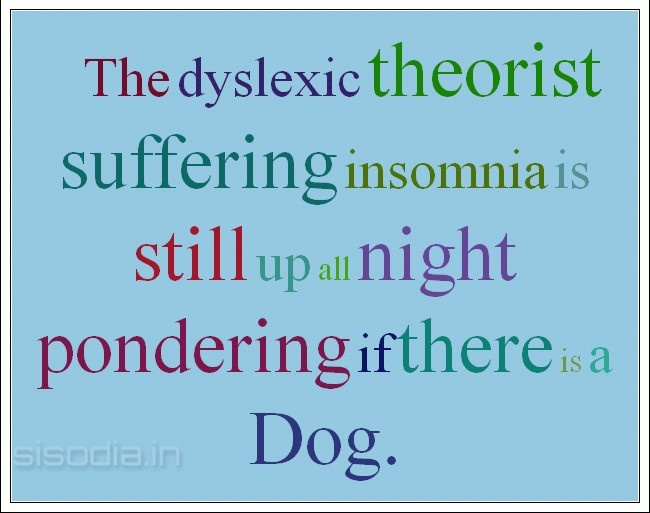 Insomnia Quotes And Jokes. QuotesGram