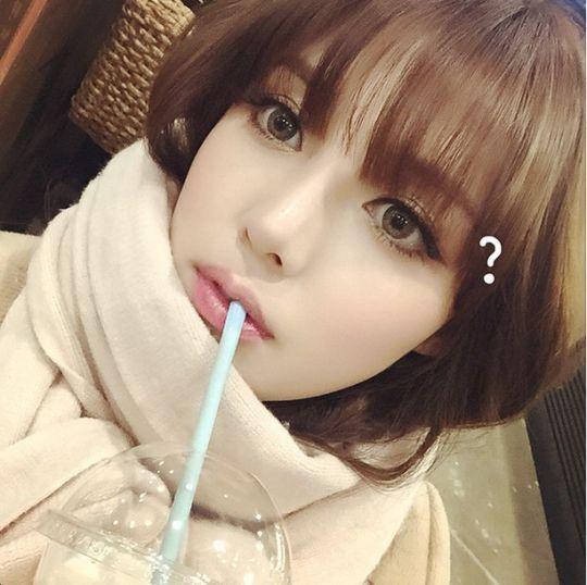 Hye Min