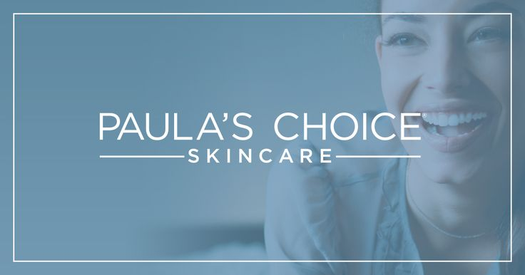 Beautypedia from Paula's Choice - Huge range of cosmetic & skincare product ratings based on scientific research not opinion, so you know what REALLY works.