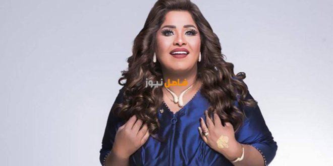 مقطع فيديو فضيحة هيا الشعيبي على سناب ماذا قالت هيا الشعيبي عن السعودية Hair Styles Beauty Long Hair Styles