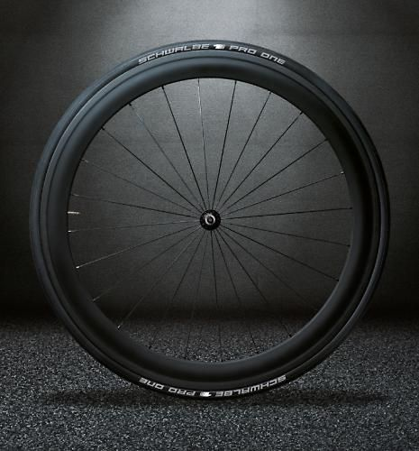 Schwalbe launches faster and lighter Pro One tubeless tyres   road.cc