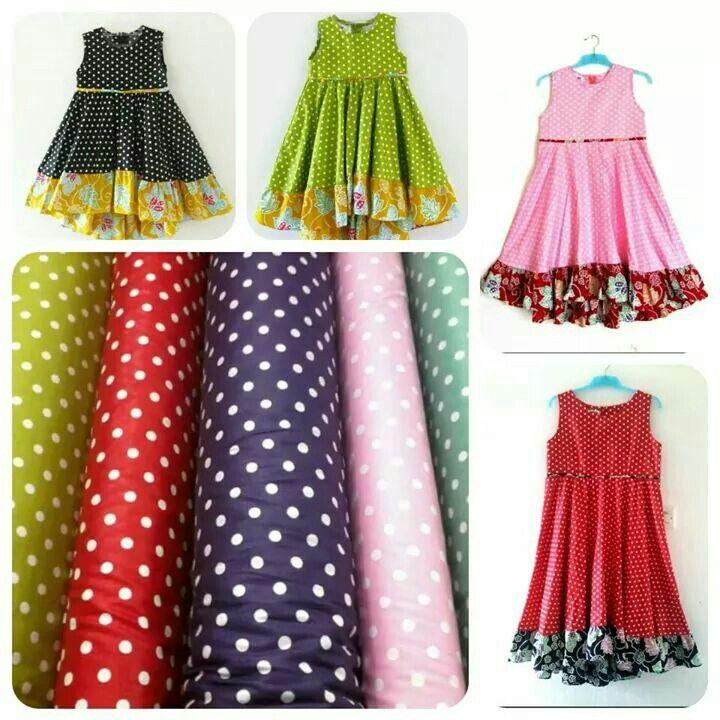 Dief batik