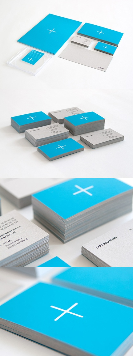  #stationary #corporate #design #corporatedesign #logo #identity #branding #marketing <<< repinned by an #advertising agency from #Hamburg / #Germany - www.BlickeDeeler.de   Follow us on www.facebook.com/BlickeDeeler