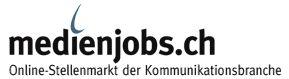 Jobs und Stellenangebote für Marketing - Kommunikation - Werbung - Medien - Grafik - Job / Stelle für Profis