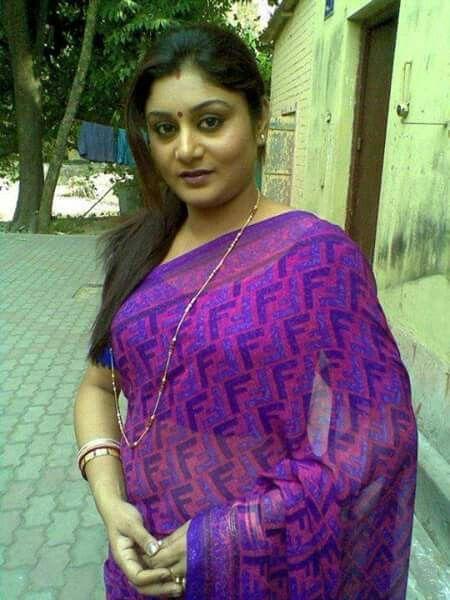 Pin On Desi Bhabi-7843