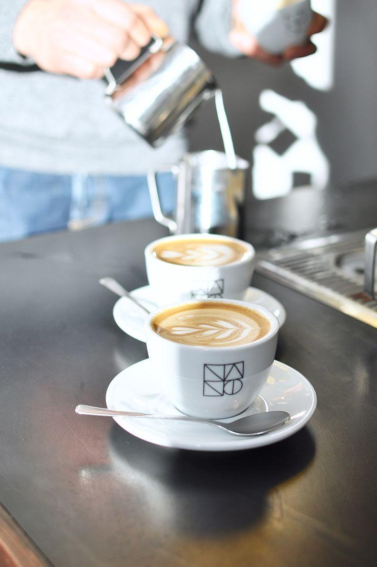 Kreuzberg Nano Kaffee Berlin Cafétipp Third wave coffee Dresdener Straße.jpg