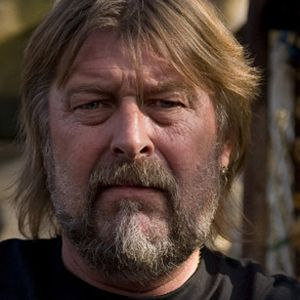 New 'Deadliest Catch' Promo Captures Captain Phil Harris | XFINITY ...