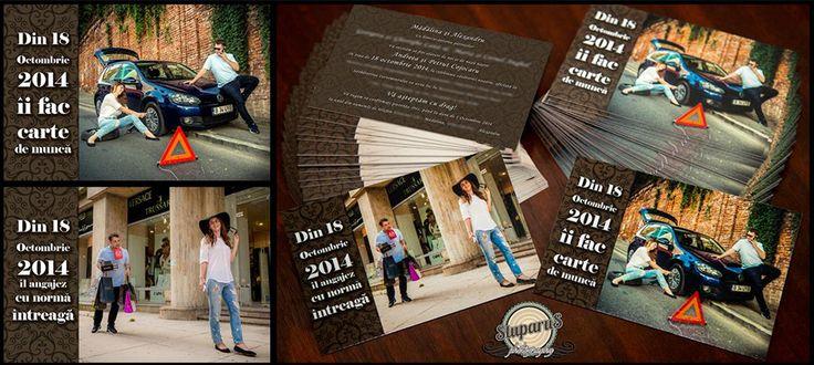 Wedding invitations - professional photographer Invitatii nunta - Fotograf profesionist  Sorin Stuparu www.stuparus.ro www.stuparus.com #fotografie #nunta #mireasa #miri #inel #logodna  #love #wedding #bride #afterwedding #prewedding #dress