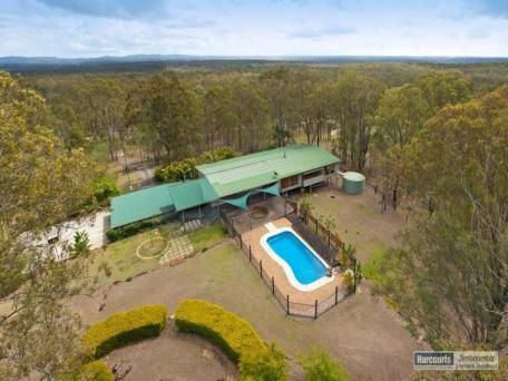 187 Minugh Road Jimboomba Qld 4280 - House for Sale #118002055 - realestate.com.au