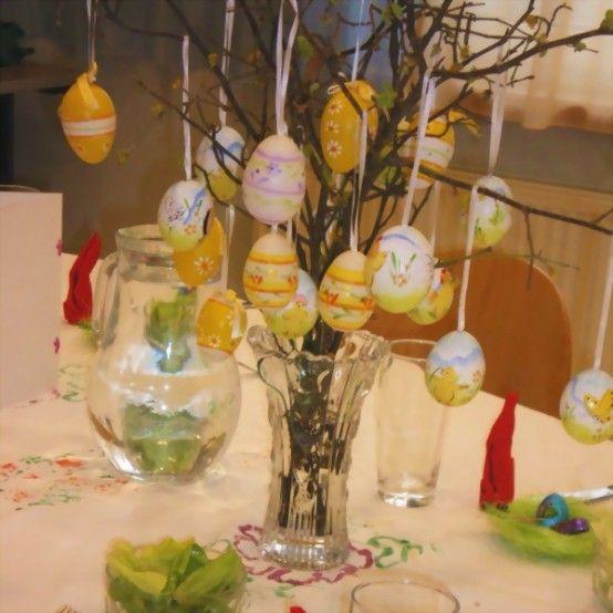 Easter Home Decorating Ideas Pinterest Best 25 Easter decor ideas