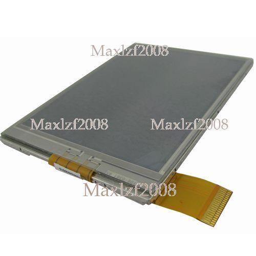 New LH350Q31 HP iPAQ 100 110 111 112 114 116 LCD Screen Display + Touch