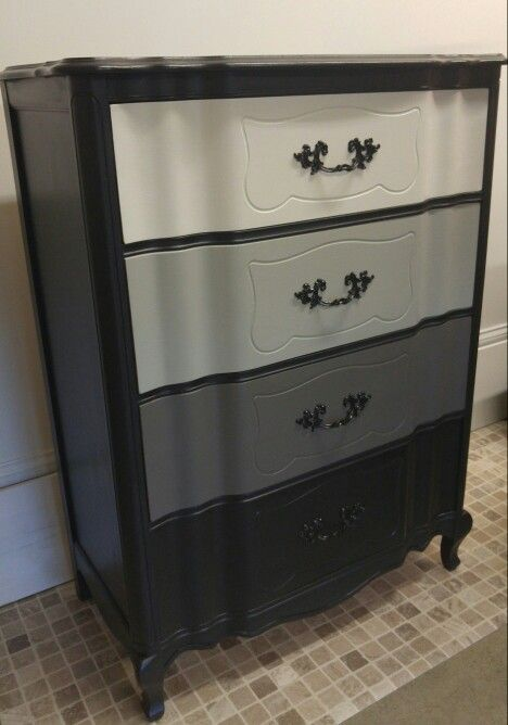 217 Best Dixie Belle Driftwood Painted Furniture Furniture Makeover Images On Pinterest