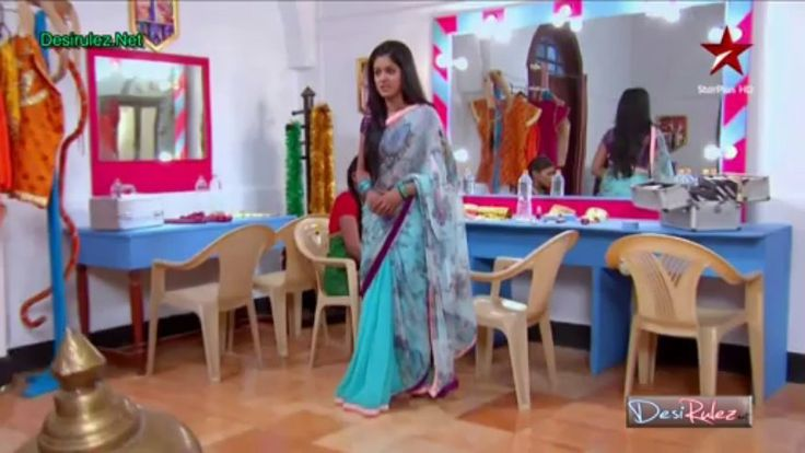 Ek Ghar Banaunga 7th January 2014  | Online TV Chanel - Freedeshitv.COM  Live Tv, Indian Tv Serials,Dramas,Talk Shows,News, Movies,zeetv,colors tv,sony tv,Life Ok,Star Plus