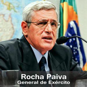 Imprensa Livre e Imparcial – General Rocha Paiva http://oestadobrasileiro.com.br/imprensa-livre-e-imparcial-general-rocha-paiva/