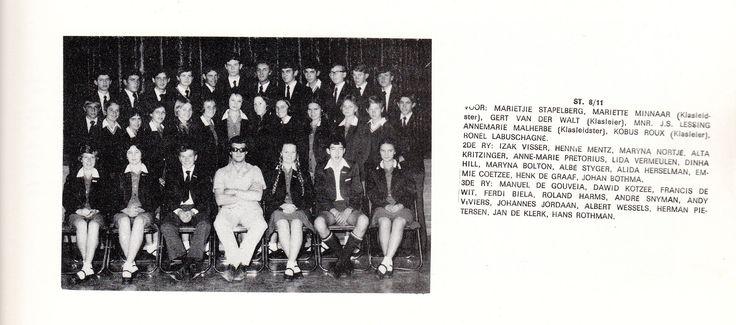Class of 1967 St.8/11