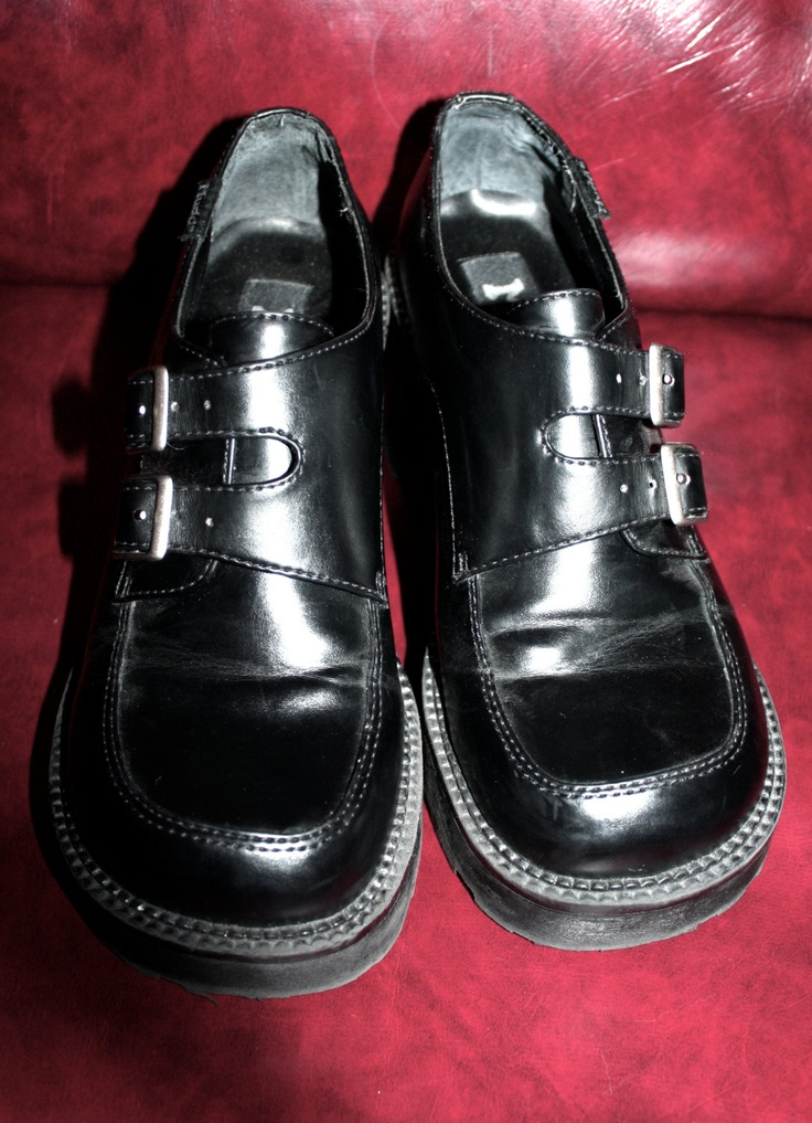 1000 images about vintage shoes on wedge