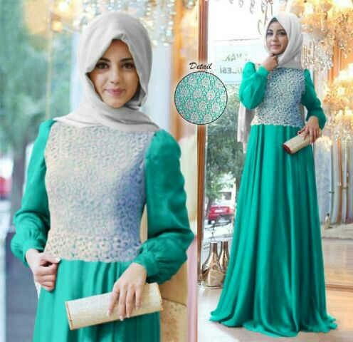 Maxi folia tosca @74rb Bhn jersey, seri isi 2, ready 4mgg ¤ Order By : BB : 2951A21E CALL : 081234284739 SMS : 082245025275 WA : 089662165803 ¤ Check Collection ¤ FB : Vanice Cloething Twitter : @VaniceCloething Instagram : Vanice Cloe
