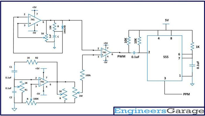 Fantastic Fading Led Circuit Diagram Engineersgarage Better Wiring Diagram Wiring Cloud Philuggs Outletorg