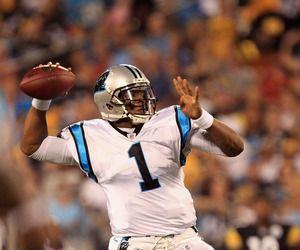 carolina panthers roster 2013 | NFL Week 1, Carolina Panthers Vs Arizona Cardinals: 5 Questions For ...