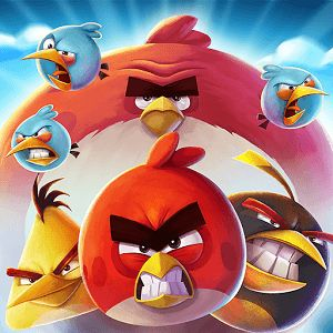 Access Angry Birds 2 Hack Apk Now if you are looking for some exemplary thrills and possibly frills. Angry Birds 2 offers an absolute exciting diversion which will melt your problems in an instant. Angry Birds 2 separates its gaming edge from other so-called games out in the market. Access Angry...