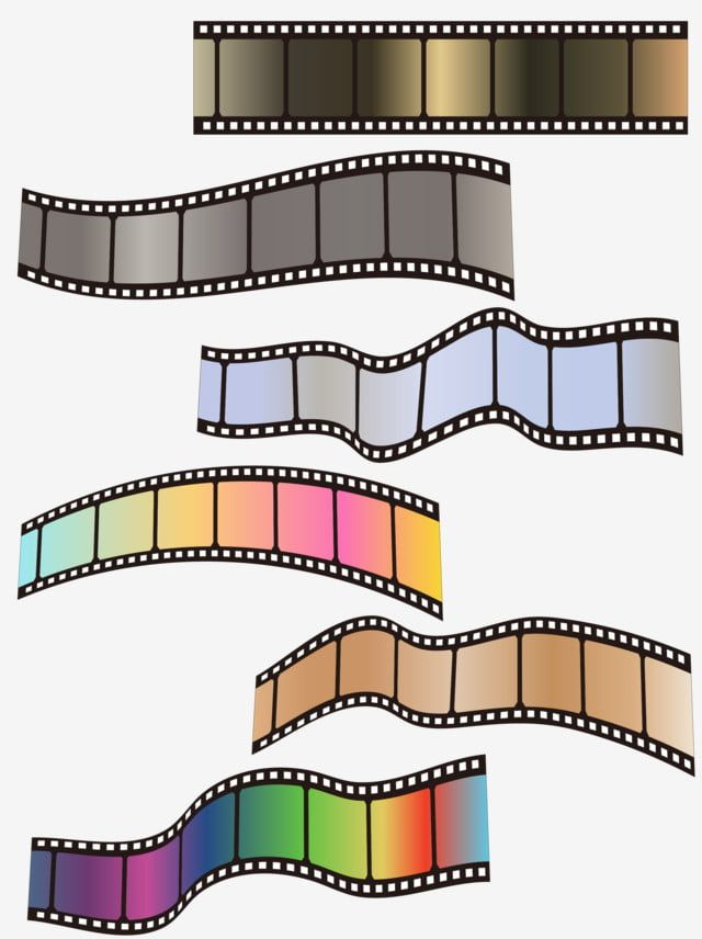 Film Roll Film Material Download Film Vector Template Download Film Png And Vector With Transparent Background For Free Download Film Roll Film Material Film Tape