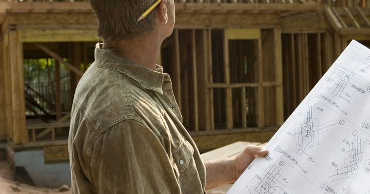Como usar o AutoCAD. O AutoCAD é uma ferramenta muito utilizada por diversos profissionais que desejam criar desenhos e modelos em duas ou três dimensões. O software é usado por arquitetos, por exemplo, para criação de projetos de infraestrutura, de casas ou apartamentos. Outras profissões que também utilizam o programa são engenheiros civis, engenheiros elétricos, ...