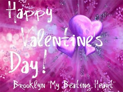 8 best Happy Valentines Day images on Pinterest | Valentine day ...