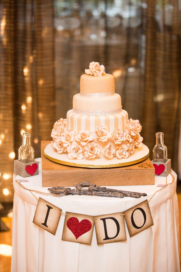 Katie and Micheal's Wedding at Assured Ascot Quays, 150 EAST Riverside Bar Restaurant - Mustard Seed Photography