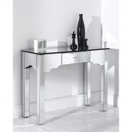 Best 25 Contemporary Console Tables Ideas On Pinterest