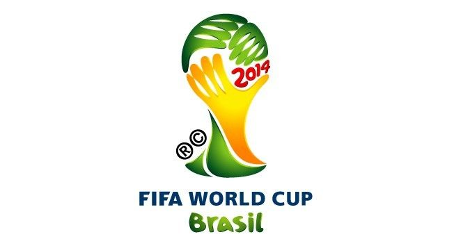 I want to go see a world cup game in Brazil!!!!