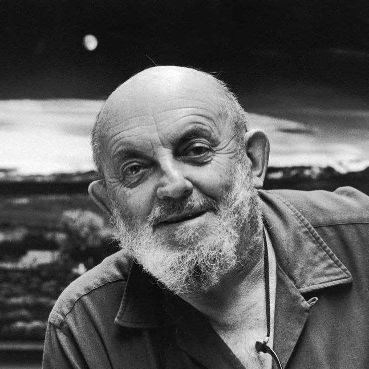 biography of ansel adams Selected biographies of well-known biographies of selected photographers -  annie leibovitz, ansel adams, diane arbus & more - infopleasecom.