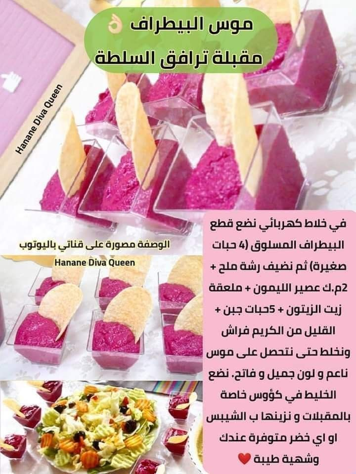 Pin By Nour Line On Recipes Recipes Food Breakfast