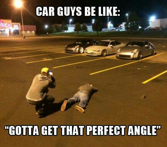 272 Best Images About Cars On Pinterest: 106 Best Images About Car Memes On Pinterest