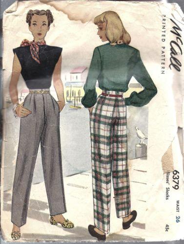 276 best Шейте Сами&АРХИВ_МОДЫ images on Pinterest   Vintage sewing ...