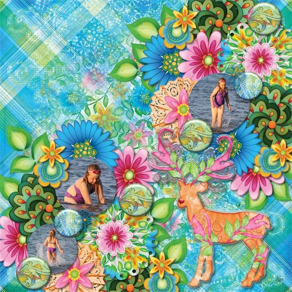 Luv U Deerly collection by Pamela Bachmayer Designs available at With Love Studio http://withlovestudio.net/shop/index.php?main_page=product_info&cPath=46_394&products_id=6622  Fall of color template by Jessica Art Design available at Scrapbird http://scrapbird.com/designers-c-73/d-j-c-73_515/jessica-artdesign-c-73_515_554/?zenid=hcrfqide7nb8p4masth8fgpiq5