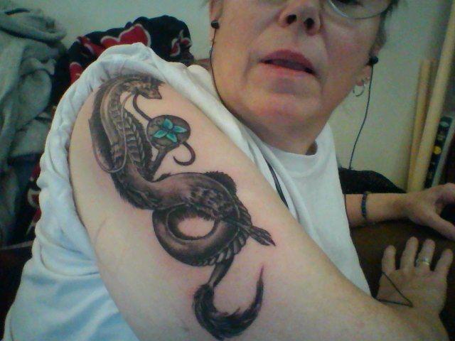 Haku Dragon Tattoo: 109 Best Images About Haku Tattoo Inspo On Pinterest