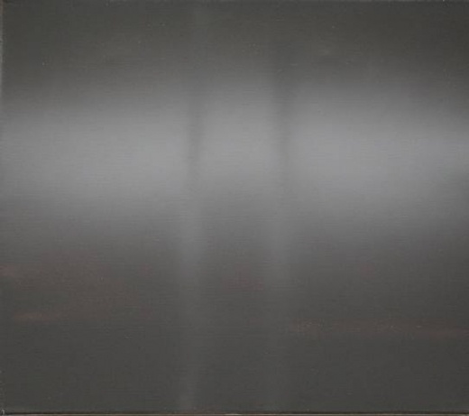 Gerhard Richter, Abstract Painting,   1990, Catalogue Raisonné: 717-2. http://www.gerhard-richter.com/art/paintings/abstracts/detail.php?paintid=6809#