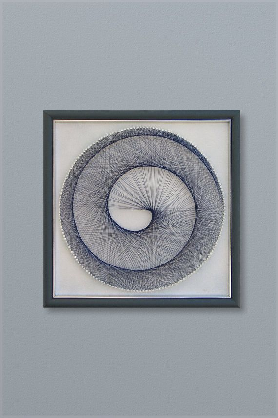 https://www.etsy.com/ca/listing/228199908/home-decor-wall-decor-3d-modern-abstract?ref=related-2