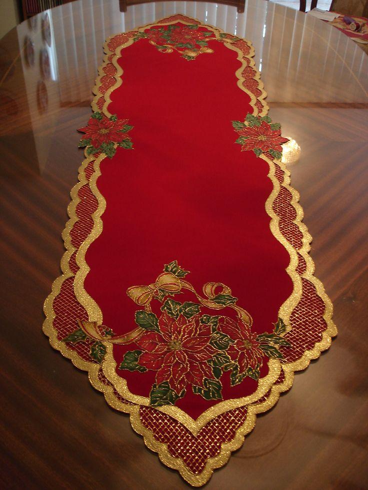 M s de 1000 ideas sobre pintura en tela navide a en - Pintura en tela motivos navidenos ...